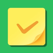 Noteworthy – Notes & Reminders