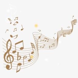Rhymes Song