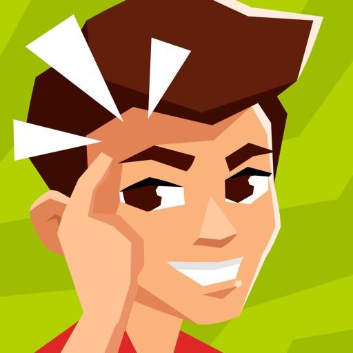 Easy Trivia: Funny Brain Games