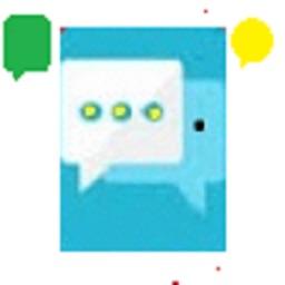 Progwhiz Secure Chat Client