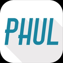 PHUL - Workout Tracker on the App Store