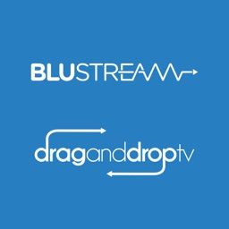Drag and Drop TV