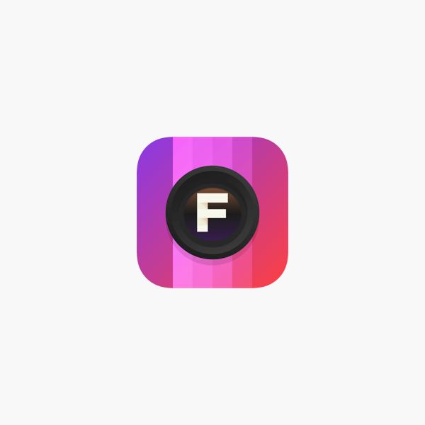 Font Candy Photo Text Editor On The App Store