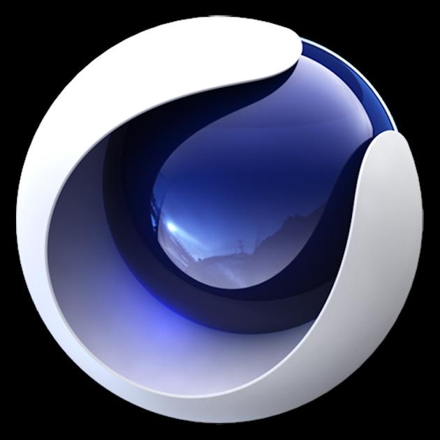Cinebench on the Mac App Store