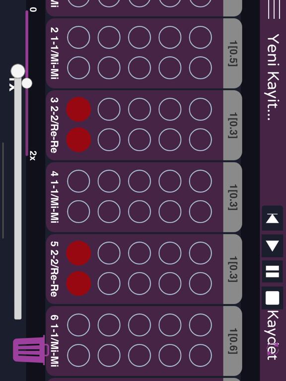 Tulum 3 (Form of Bagpipe) screenshot 8
