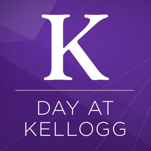 Day At Kellogg