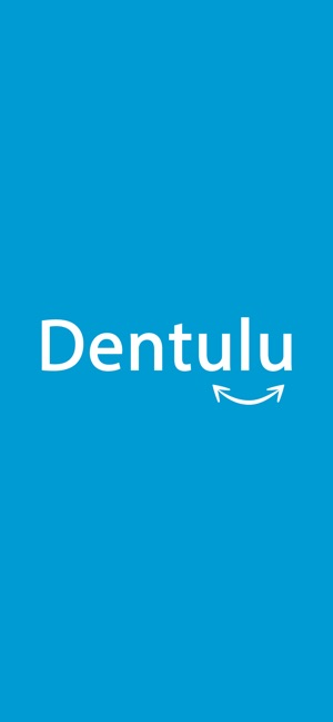 Dentulu HDA on the App Store