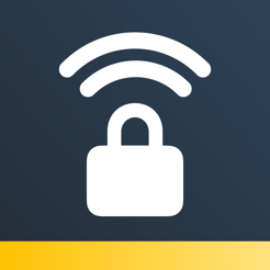 246x0w - Turn Off Norton Vpn On Iphone