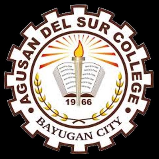 Agusan Del Sur College