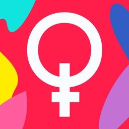 Menopause Tracker - Pique Well