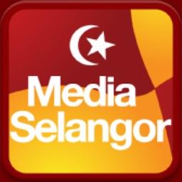 Media Selangor