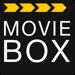 movie box - play show Wall