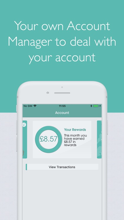 Acorn Account screenshot-4