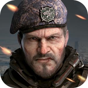 Last Shelter: Survival - Games app
