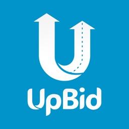 UpBid Driver