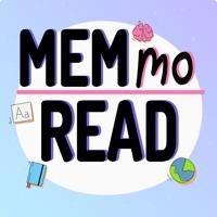 Codes for MemmoRead - จำศัพท์ภาษาอังกฤษ Hack