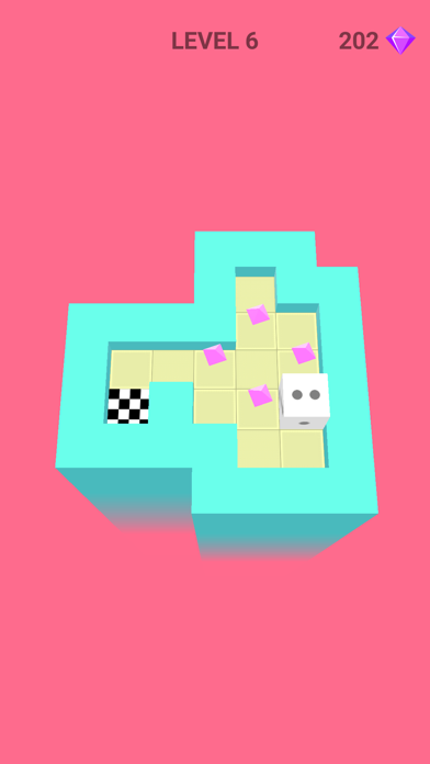 Roller Dice screenshot 2