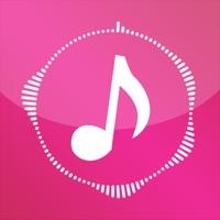 Ringtones Music: The Ring App