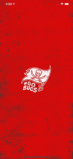 4df613c0da0e4 Tampa Bay Buccaneers Official on the App Store