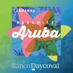 Paradise Aruba 2019