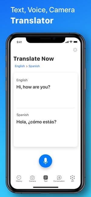 download king translate full version