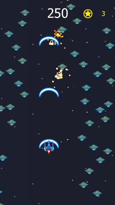 Celestial Bounty