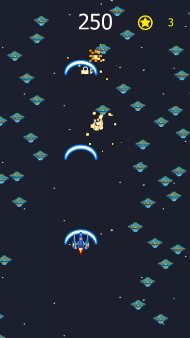 download Celestial Bounty apps 2
