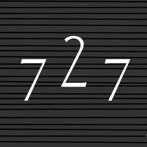 727 W Madison
