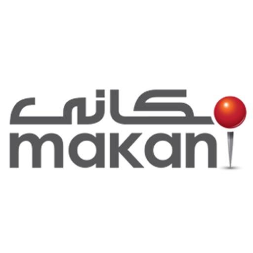 Makani by Dubai Municipality