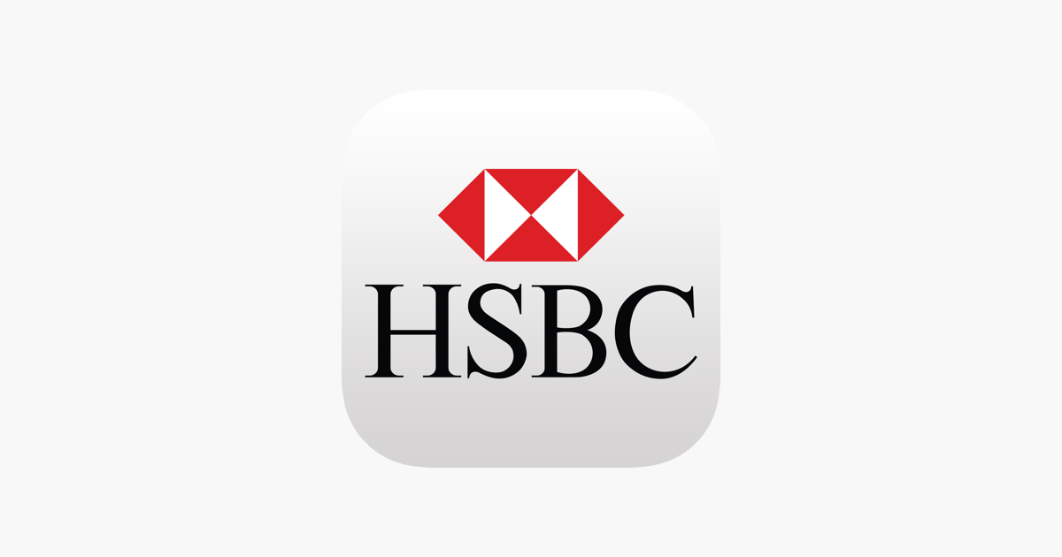HSBC Mobile Banking on the App Store