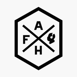 AFH TV