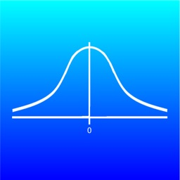 StatCalc for iPad