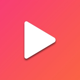 Offline Music & Unlimited Musi
