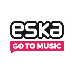 eskaGO - radio i muzyka online