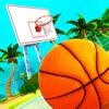 Basketball ⋆