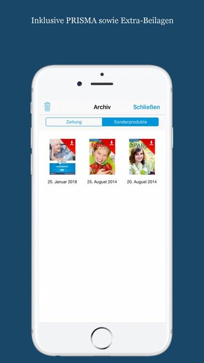 MZ E-Paper screenshot-4