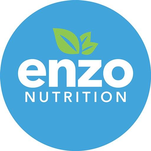 Enzo Nutrition Liverpool