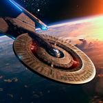 Star Trek Timelines Hack Online Generator  img