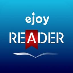 eJOY Reader Learn English