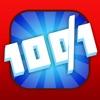 100 мнений: игры на двоих