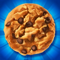 Codes for Biscuit Maker Cookie Delight Hack