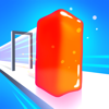 Jelly Shift - SayGames LLC
