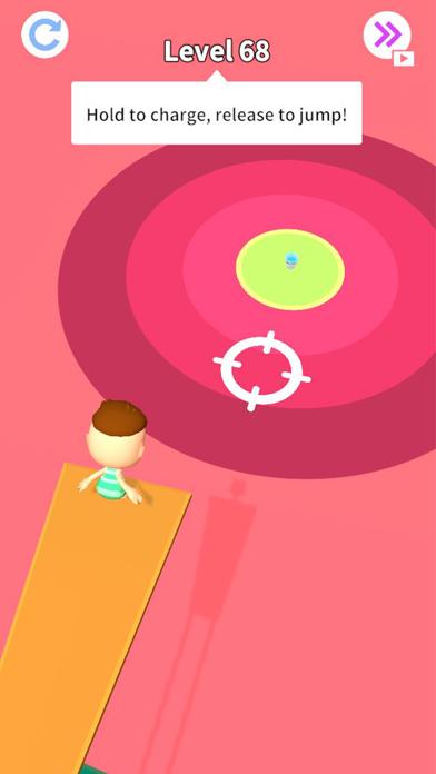 Sports Games 3D screenshot 4