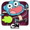 App Icon for Super Ataque Pegajoso App in Portugal IOS App Store