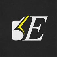 Codes for Epub阅读器 Hack