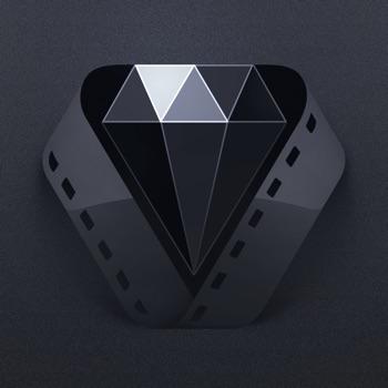 Vizzywig 2020 Full in-app