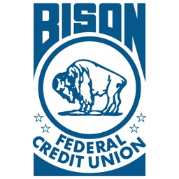 Bison FCU Mobile Banking