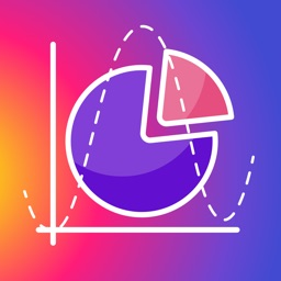 Analytics for Instagram +