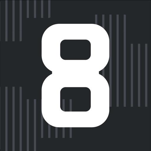 Eight Sleep iOS App
