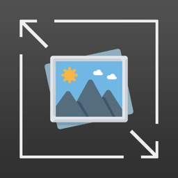 Image Resizer - Resize Photos